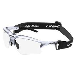 Unihoc Brýle  X-Ray