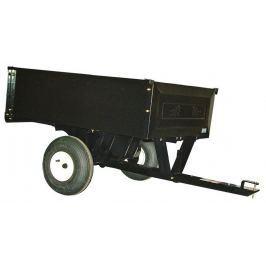 AgriFab / TurfMaster AgriFab AF 303 tažený vozík se sklápěcí korbou