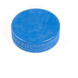 CCM Puk  Light Blue