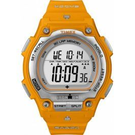 Timex Expedition T5K585