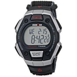 Timex Ironman Classic 30 T5K826