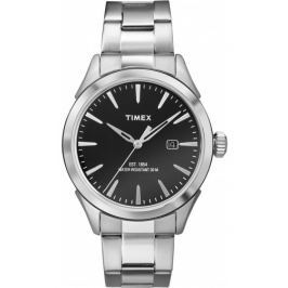 Timex Men`sStyle TW2P77300