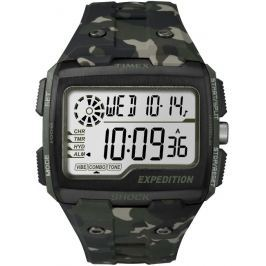 Timex Expedition Grid Shock TW4B02900