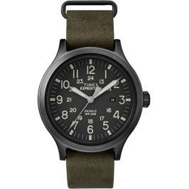 Timex Expedition Scout TW4B06700