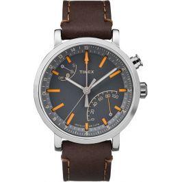 Timex Metropolitan TW2P92300