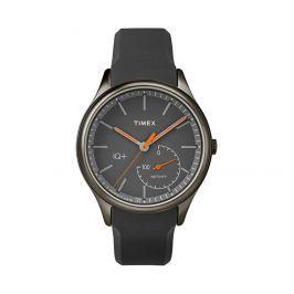 Timex Chytré hodinky iQ+ TW2P95000
