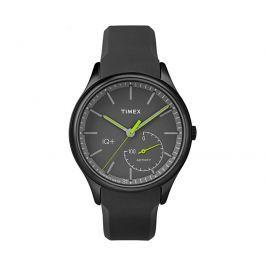 Timex Chytré hodinky iQ+ TW2P95100