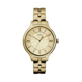 Timex Peyton TW2R28100