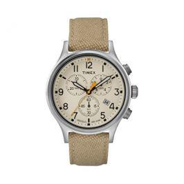 Timex Allied Coastline TW2R47300