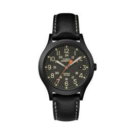 Timex Expedition Mid-Size Scout TW4B11200