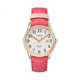 Timex Easy Reader TW2R62500