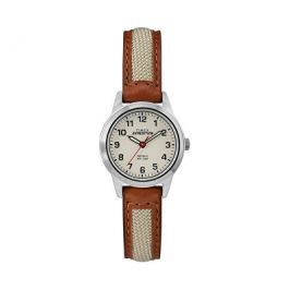 Timex Expedition Field Mini TW4B11900