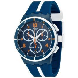 Swatch Whitespeed SUSN403