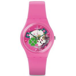 Swatch Flowerfull GP147