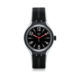 Swatch Peppe YES1004