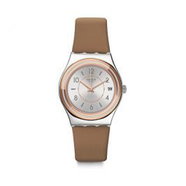 Swatch Caresse D`ete YLS458