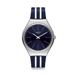 Swatch Skinblueiron SYXS106