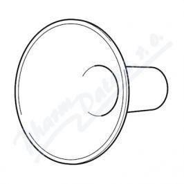 MEDELA PersonalFit prsní nástavec vel.M 24mm