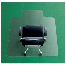 SILTEX Podložka na koberec  L 1,21x0,92