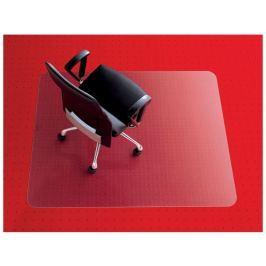 SILTEX Podložka na koberec  E 1,21x1,52