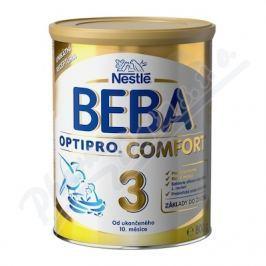 NESTLE NESTLÉ Beba OPTIPRO Comfort 3 800g