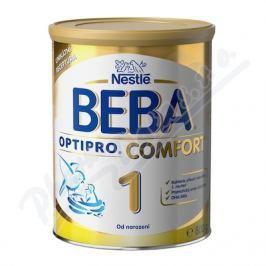 NESTLE NESTLÉ Beba OPTIPRO Comfort 1 800g