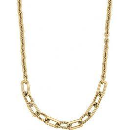 Tommy Hilfiger Dámský pozlacený náhrdelník TH2700667