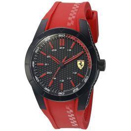 Scuderia Ferrari RedRev 0830299