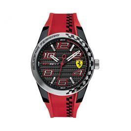 Scuderia Ferrari RedRev-T 0830338