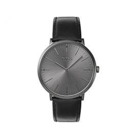 Hugo Boss Black 1513540
