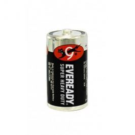 Energizer Baterie  638772 Eveready C/637082