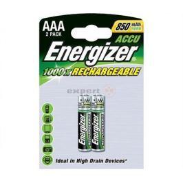 Energizer Baterie  E300626500NiMH AAA2-700