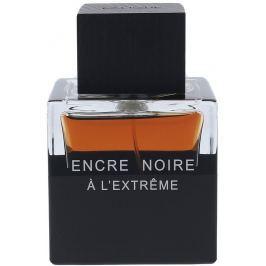 Lalique Encre Noire ? L'Extr?me EDP 100 ml M