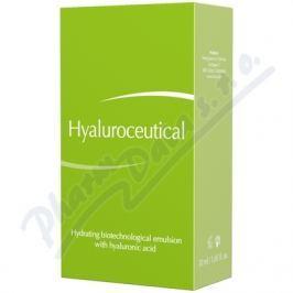 HERB PHARMA AG FC Hyaluroceutical 30ml