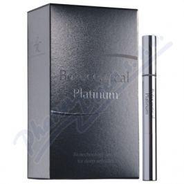 HERB PHARMA AG FC Botuceutical Platinum sérum 4.5 ml