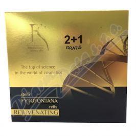 HERB PHARMA AG FS Rejuvenating gift set (Serum+Em.+Pure Wrinkle)