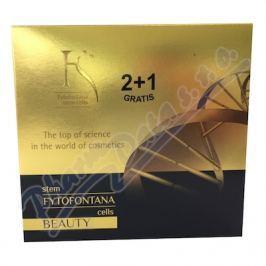HERB PHARMA AG FS Beauty gift set (Hyaluron+EyeContour+Pure Eye)