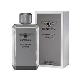 Bentley Momentum Intense - EDP, 100 ml