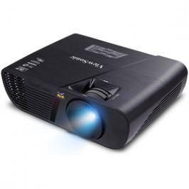 VIEWSONIC Projektor  PJD5555W (DLP, WXGA, 3300 ANSI, 20000:1, HDMI, 3D Ready)