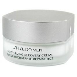 Shiseido Hydratační krém pro muže Men (Moisturizing Recovery Cream) 50 ml