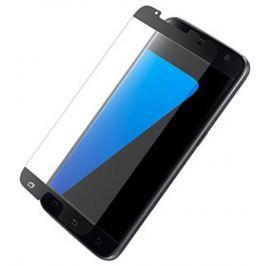 LifeProof Otterbox ochranné sklo  pro Samsung S7