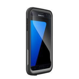 LifeProof Fre odolné pouzdro pro Samsung S7, černé