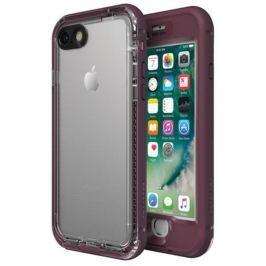 LifeProof Nuud ochranné pouzdro pro iPhone 7 fialové