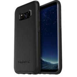 LifeProof Otterbox plastové ochranné pouzdro pro Samsung S8 Plus - černé