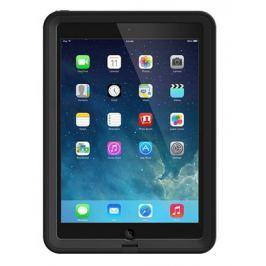 """LifeProof Nuud odolné pouzdro pro iPad Pro 2017 12,9"""", černé"""