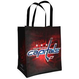 SHER-WOOD Nákupní taška  NHL Washington Capitals