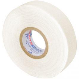 Fischer Textilní páska na hokejku SPORTSTAPE 24 mm x 25 m, černá