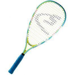 Speedminton Speed badmintonová raketa  S700