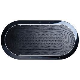 JABRA SPEAK 810, USB