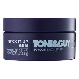 Toni&Guy Pro definici a tvar vlasů TONI&GUY  - Creative 90 ml